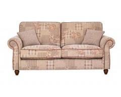 Farrow Large 3 Seater Sofa