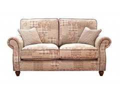 Farrow Large Sofa