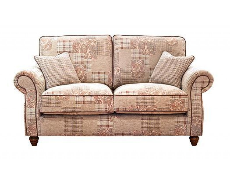 Farrow 3 Seater Sofa