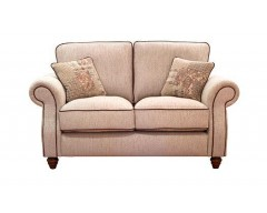 Farrow 2 Seater Sofa