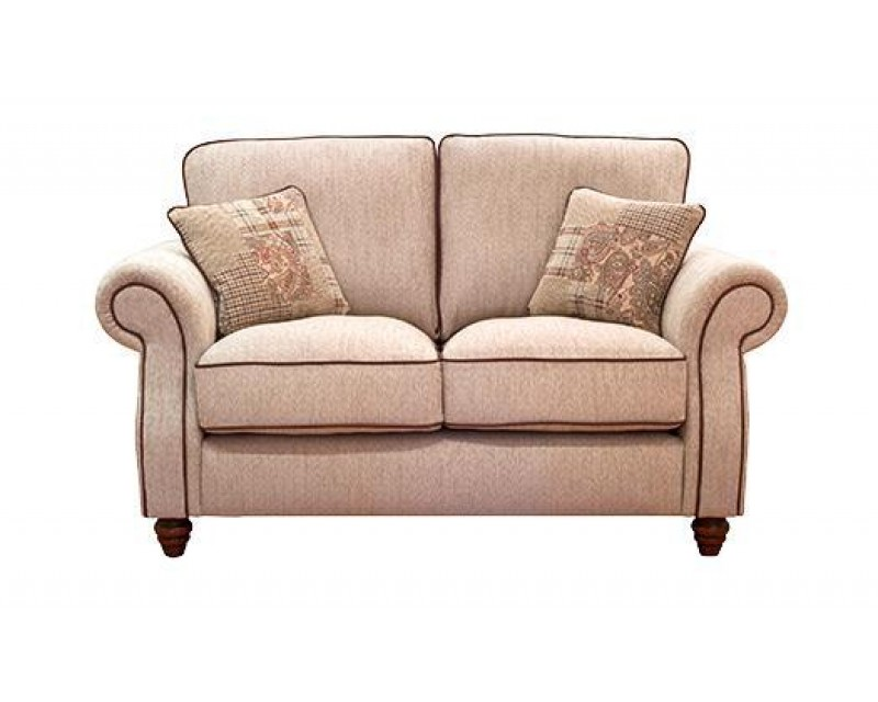 Farrow Small Sofa