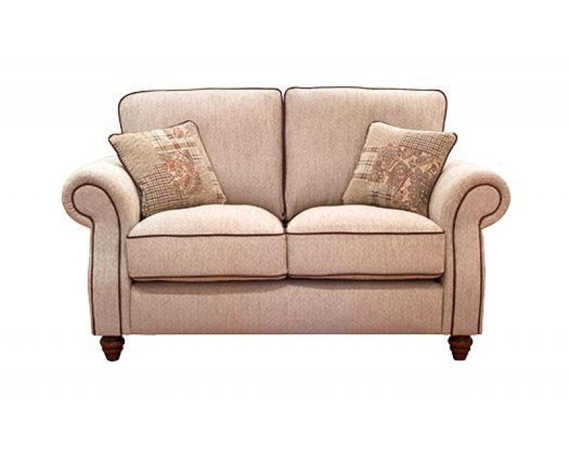 Farrow 2 Seater Sofa