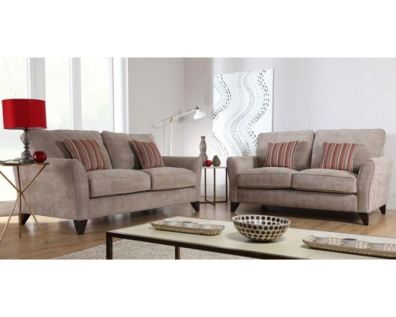 Filton 2 Seater Sofa