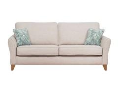 Filton 4 Seater Sofa