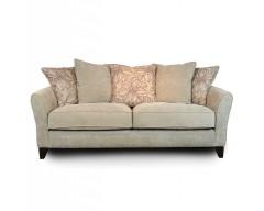 Filton 3 Seater Sofa