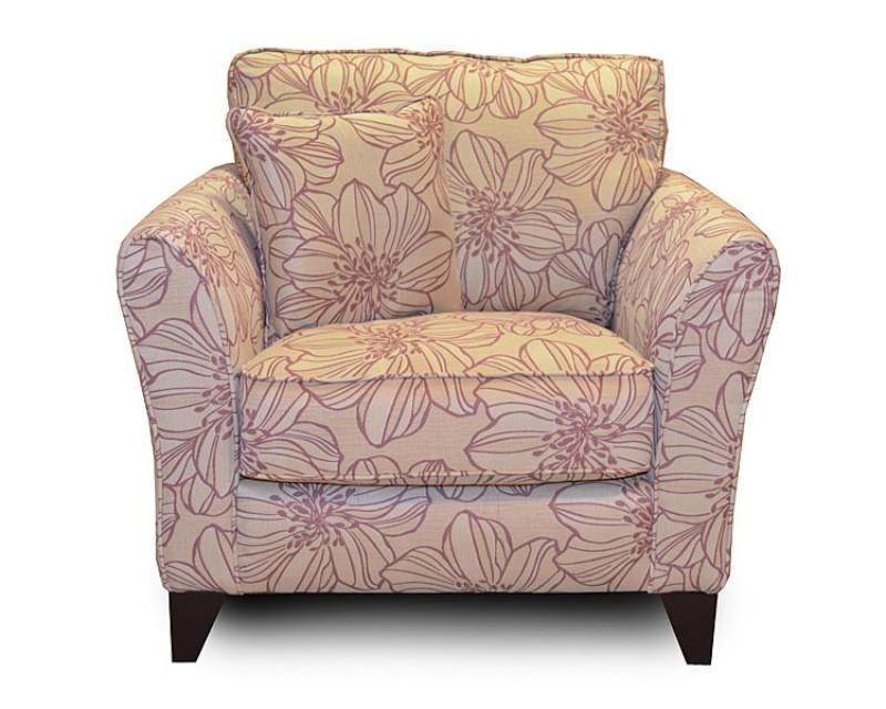 Filton Chair