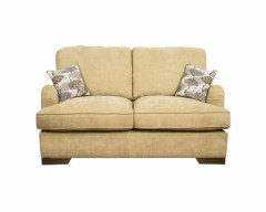 Grace 2 Seater Sofa