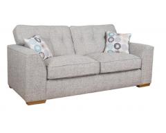Kingston 3 Seater Sofa