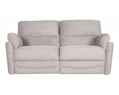 Molby 3 Seater Sofa (Recliner)