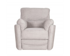 Molby Chair (Recliner)