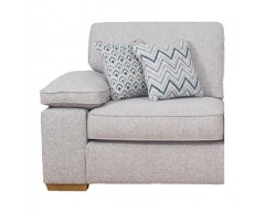 Montana Fully Modular 3 Seater Sofa