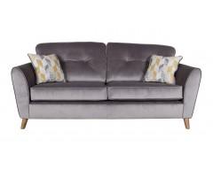 Morris 3 Seater Sofa