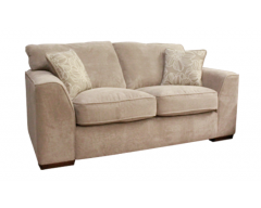 Newton 3 Seater Sofa