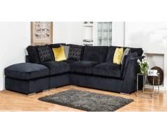 Pembroke Corner Group Sofa