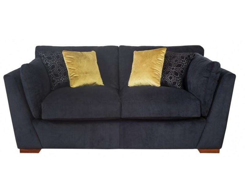 Pembroke 2 Seater Sofa
