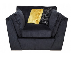 Pembroke Chair