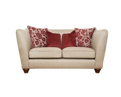 Pierre 2 Seater Sofa