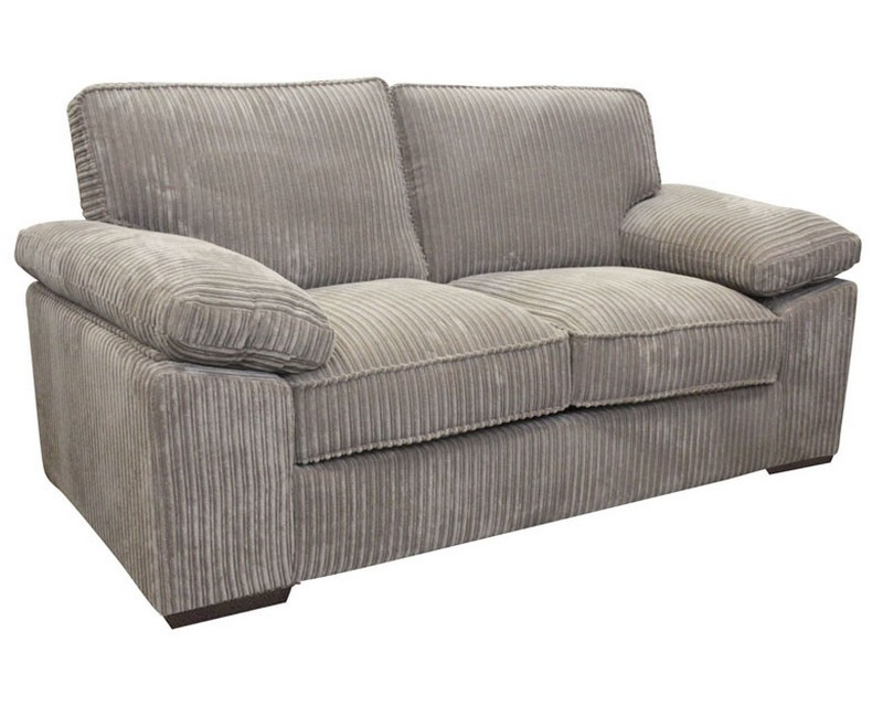 Dorchester 2 Seater Sofa