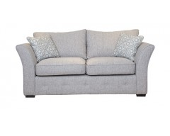 Sammy 3 Seater Sofa