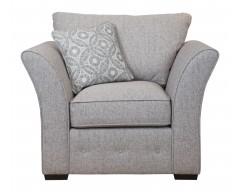 Sammy Chair
