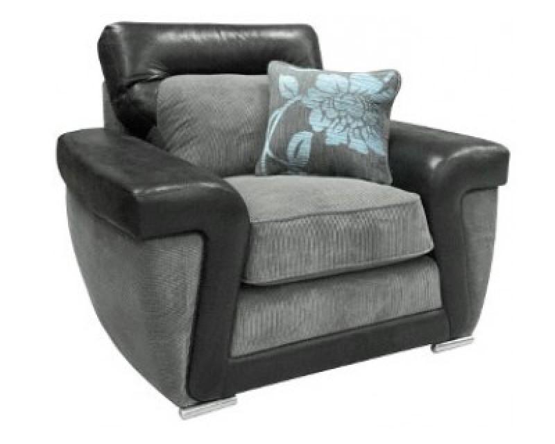 Tanisha Chair