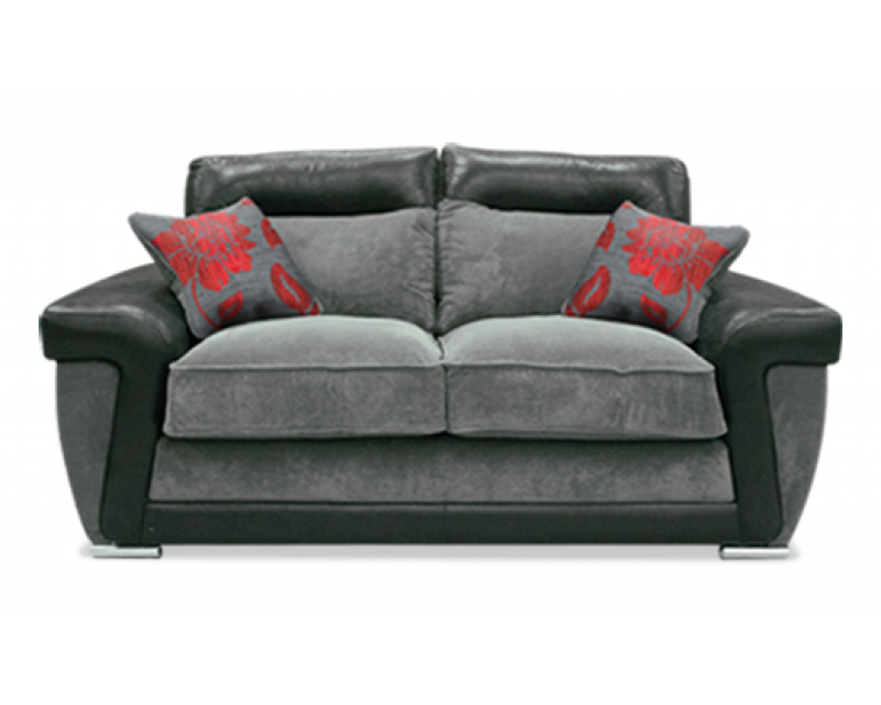 Tanisha 2 Seater Sofa