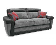 Tanisha 3 Seater Sofa