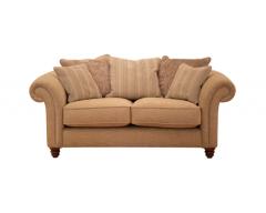Trent 2 Seater Sofa