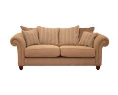 Trent 3 Seater Sofa