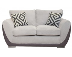 Varney 2 Seater Sofa