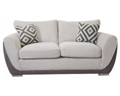 Varney 3 Seater Sofa