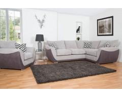 Varney Corner Group Sofa