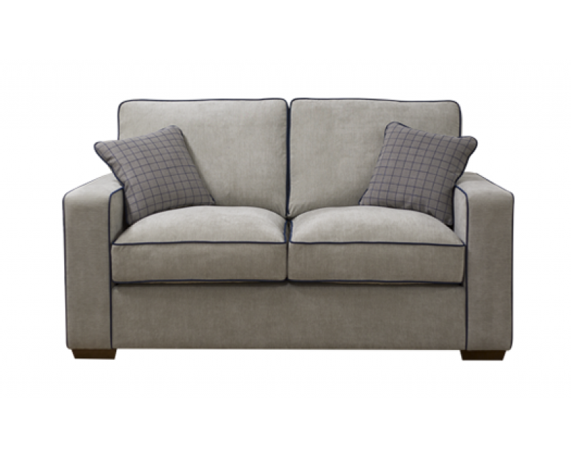 Vegas 2 Seater Sofa