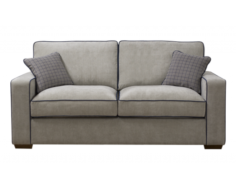 Vegas 3 Seater Sofa