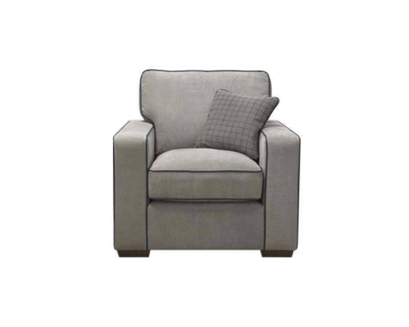 Vegas Chair