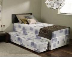 Deep Sleep Windsor Bed