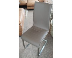 Trent Dining Chair
