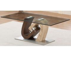 Trent Coffee Table