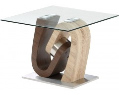 Trent Lamp Table