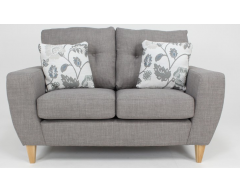Henry 2 Seater Sofa
