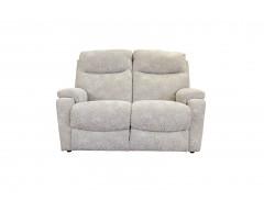 Tadley 2 Seater Sofa