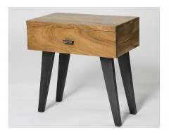 Ascot End Table