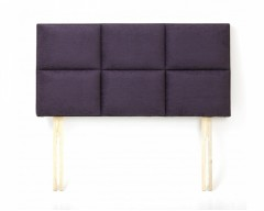 6 Panel Designer Headboard 5ft King Size
