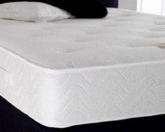 Comfort 1000 Pocket Sprung 5ft King Mattress