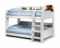 Devon Kids Bunk Bed