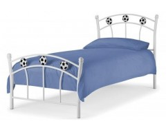 3ft Kids Football Bed
