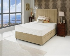 Kaymed Therma-Phase Gel Beds In Store Only
