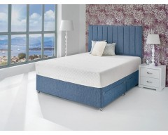 Kaymed Balance Deluxe Therma-Phase Plus Divan Set 3'