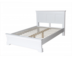 Brighton 4ft6 Bed Frame