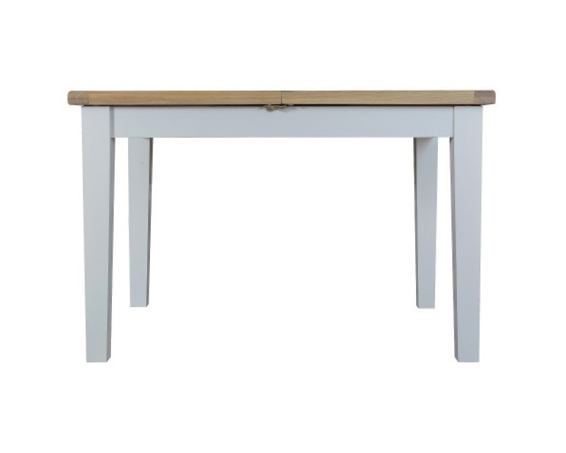 Trieste 1.2m Extending Dining Table